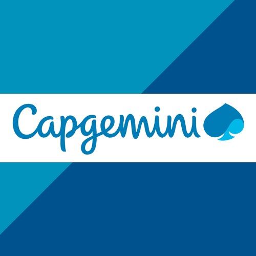 Gear Up Strategic Initiatives Massachusetts Department: VARINDIA Capgemini Launches Strategic Initiative With