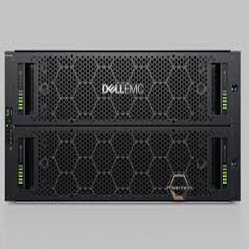 Dell EMC launches PowerVault ME4 Storage Arrays