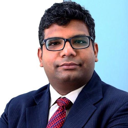 F-Secure appoints Rahul Kumar as new Country Manager for India & SAARC