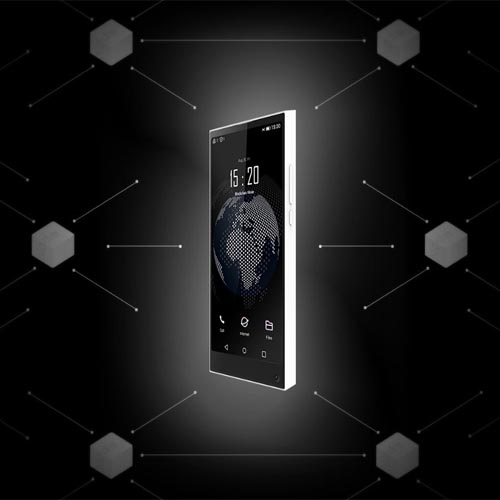 Pundi X to unveil a blockchain-powered phone, XPhone