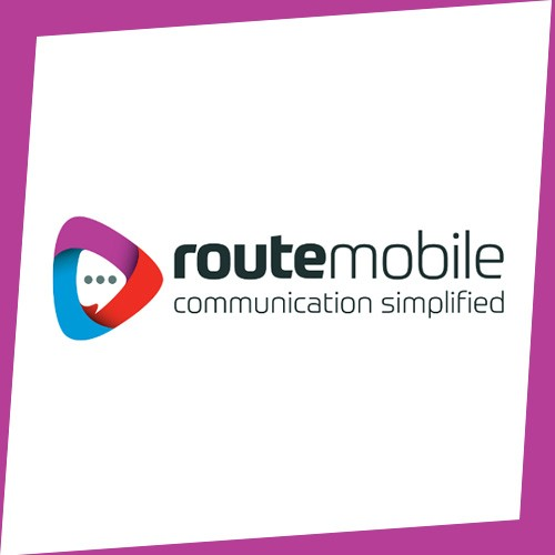 Route Mobile to open new offices in Sri Lanka, Nepal, Bangladesh and Uganda