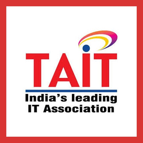 TAIT reconstitutes its new Board of Directors for 2018-19
