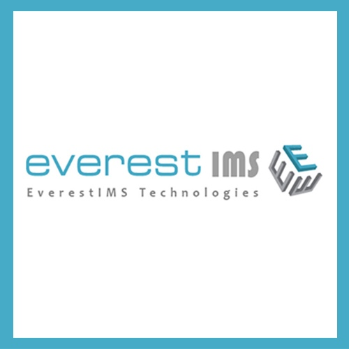 Everest IMS 5.0 with new features helps ISPs and Telcos achieve TRAI Compliance