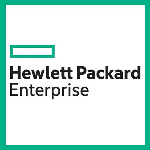HPE announces supercomputing services to Advance Space Exploration