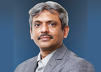 Brightstar aligning its focus to drive a cloud enabled business in India