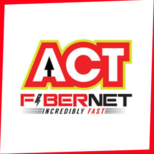 ACT Fibernet andTamil Nadu Government to empower visually-challenged students
