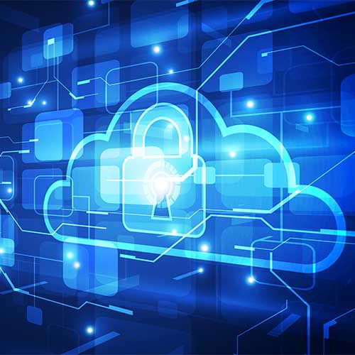 Symantec and Fortinet to deliver comprehensive cloud security service