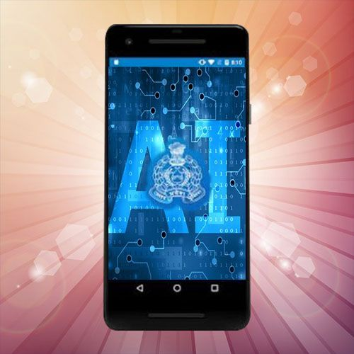 Staqu launches AI app for UP Police Department