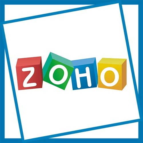 Zoho inks an MoU with NSTI to offer a course in Zoho Creator