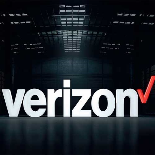Verizon Media, along with Microsoft, signs a global native advertising deal