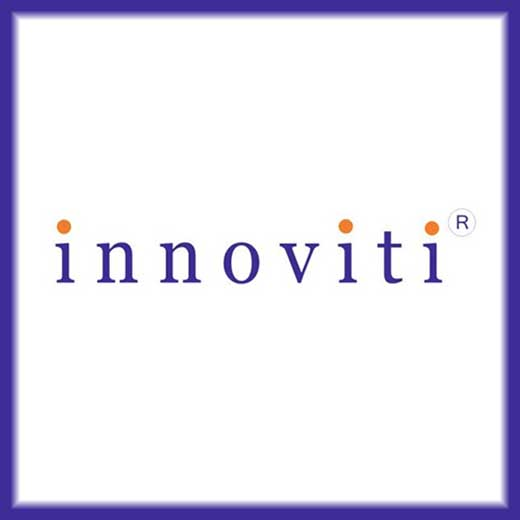 Innoviti accelerates POS adoption in small towns with its new transfer feature