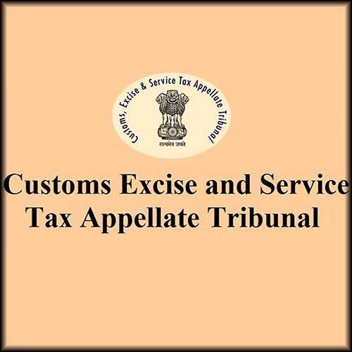 CESTAT grants duty exemption on import of power banks