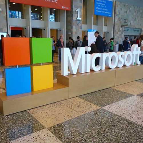 Microsoft aspires to skill 5 lakh people through its big AI push in India