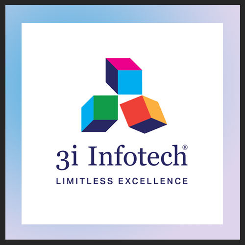 3i Infotech enables Tokio Marine & Nichido Fire Insurance to accelerate their business