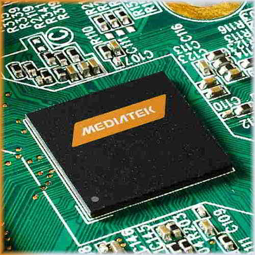 MediaTek to launch a dual-capability 4G and 5G chipset in 2019