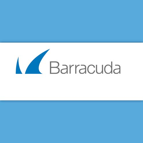 Barracuda introduces Forensics and Incident Response for email protection