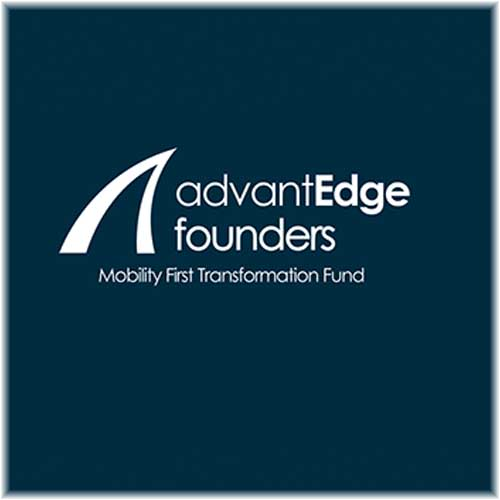 AdvantEdge Founders launch Rs.300 crore Mobility First Transformation Fund