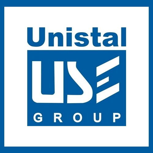 Unistal introduces SmartGasNet solution for CGD networks
