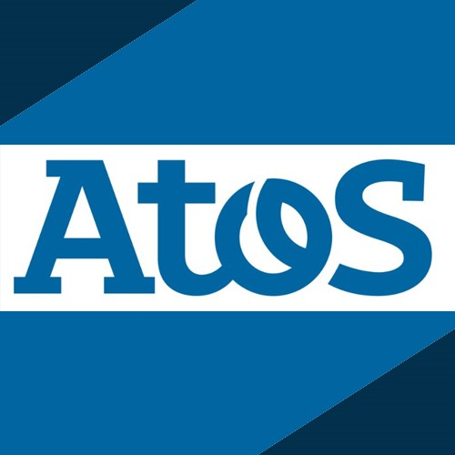 Atos to give out 23.4% of Worldline's share capital to shareholders