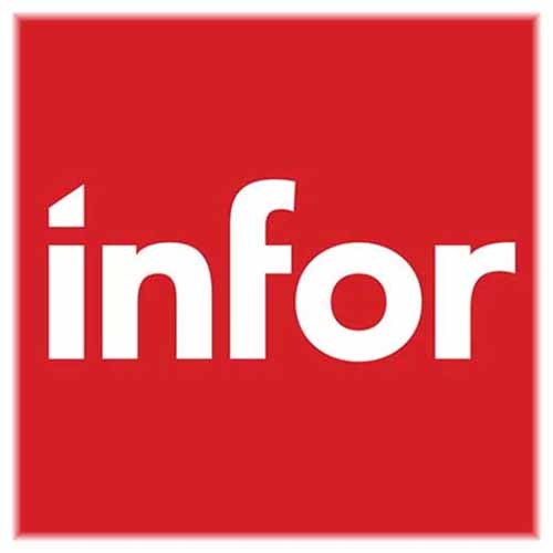 Infor ties up with ICCG to drive digital transformation for Fashion and F&B industries