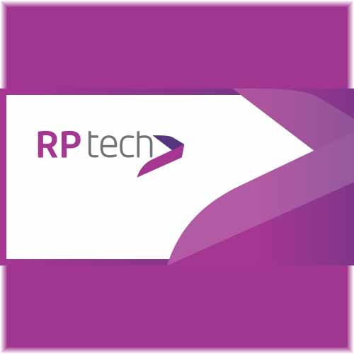 RP tech opens Care Center to offer customers with service support