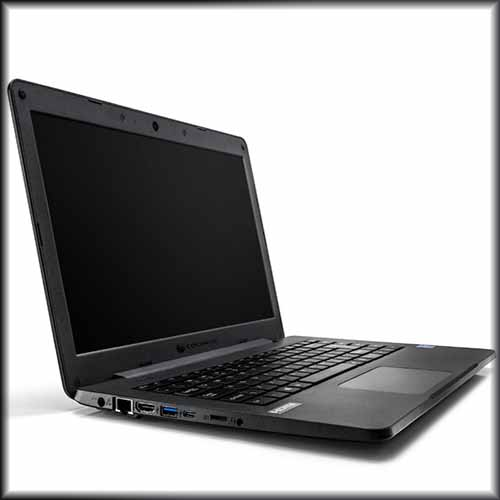 Coconics launches CC11B, CC11A and C314A laptops
