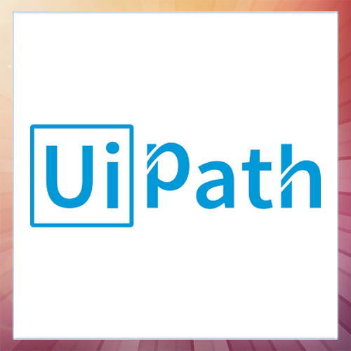UiPath, along with GMCS, offers RPA Services