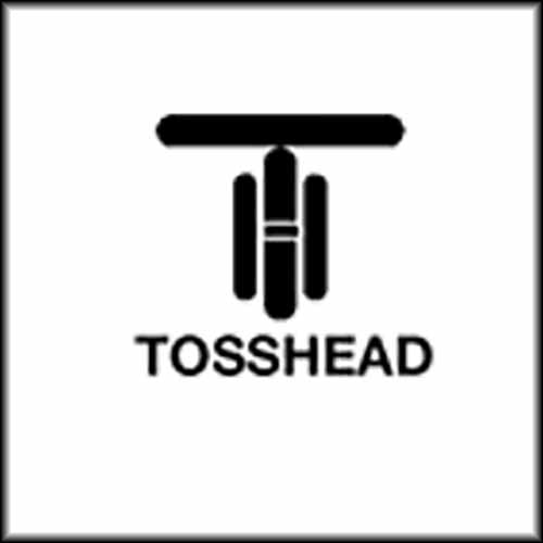 Tosshead raises 3M funds to expand its business