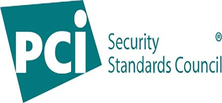 PCI SSC organizes Forum on payment data security