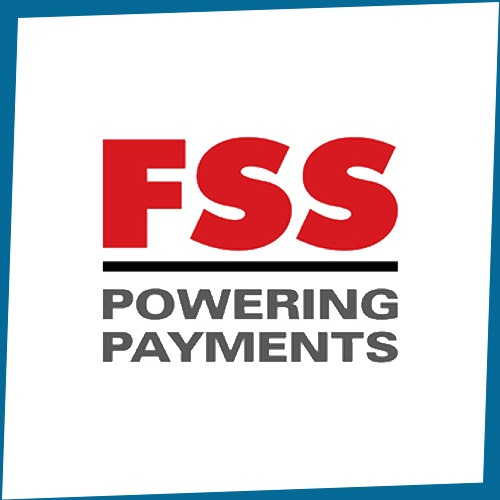 FSS introduces Secure3D to boost online transaction security