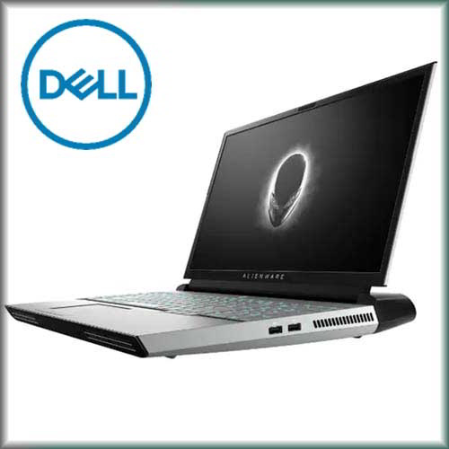 Dell launches Alienware Area-51m, Alienware m15 and Dell G7 gaming laptops in India