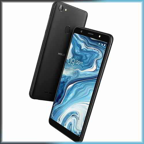 XOLO unveils ERA 5X with AI Studio priced at Rs. 7,499