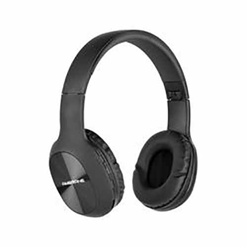 Ambrane launches 'WH65' headphones, priced at 1999/-