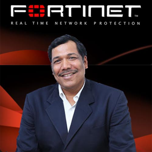 Fortinet addresses cyber security skill gap with new training and certification program