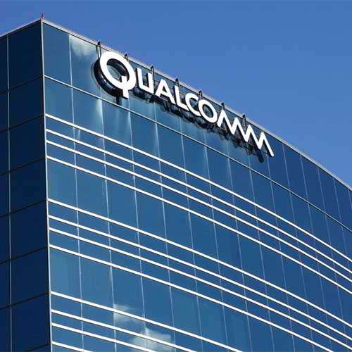 Qualcomm Launches Qualcomm Smart Cities Accelerator Program