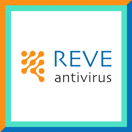 REVE Antivirus brings in improved features to safeguard the privacy of users