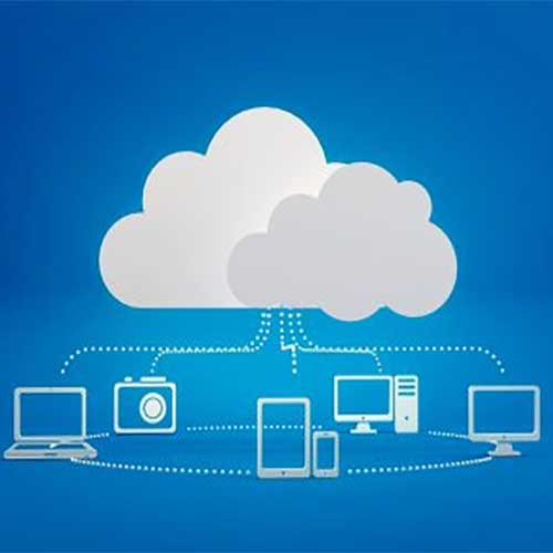 HCL Technologies with Google Cloud to permit hybrid cloud services for enterprises and ISVs