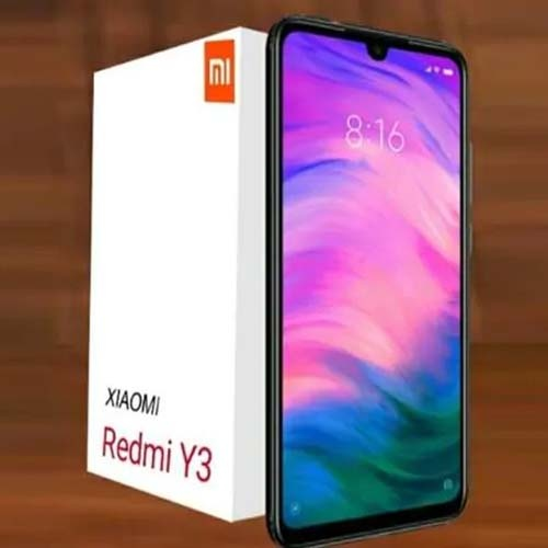 Xiaomi Redmi Y3 with 32-MP selfie camera to be launched on April 24