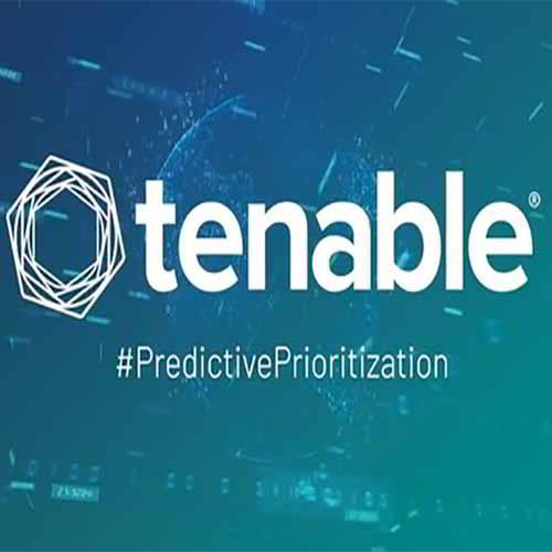 Tenable introduces Nessus Essentials - a vulnerability assessment solution