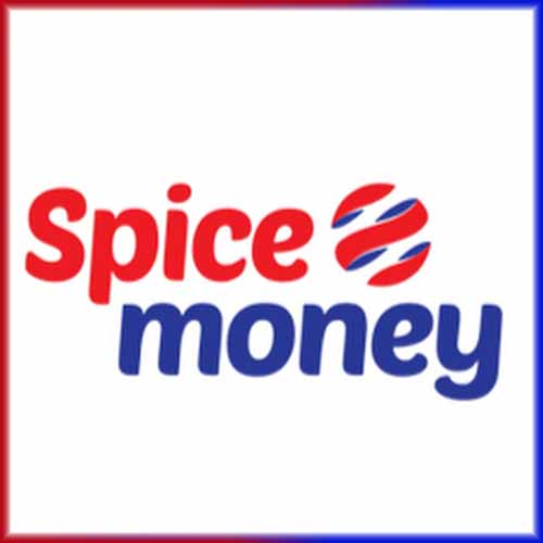 Spice Money gets a massive Gross Transactional Value of INR 2400 crore
