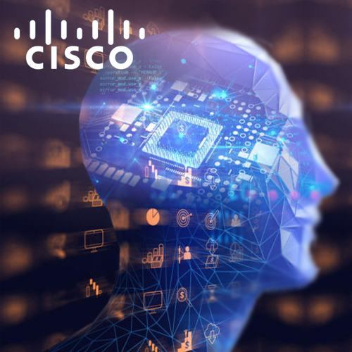 Cisco integrates AI and Machine Learning to simplify networks