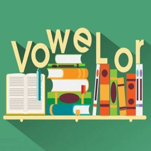 Vowelor builds an ecosystem to bridge the gap between Readers & Writers