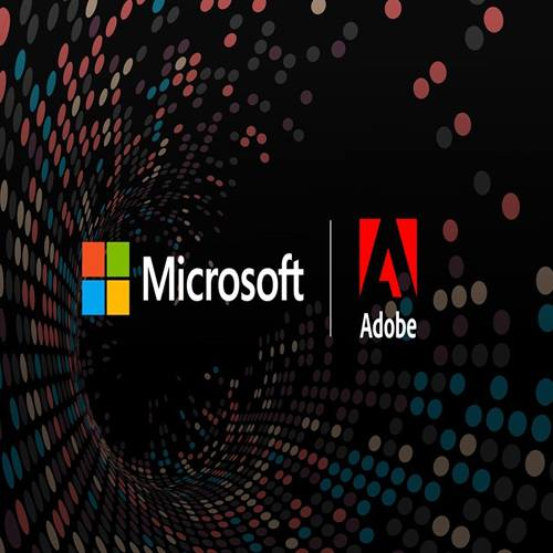 Adobe announces new Document Cloud at Microsoft's Business Applications Summit