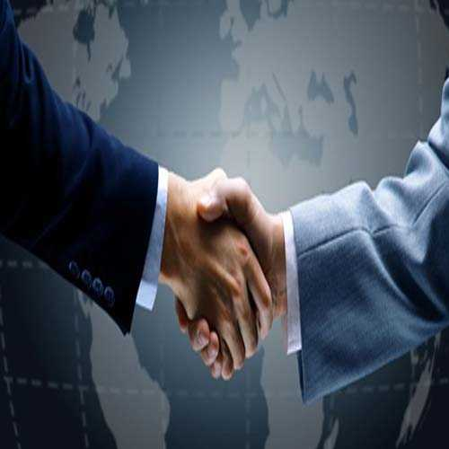 Riverbed inks strategic global OEM agreement with Versa Networks