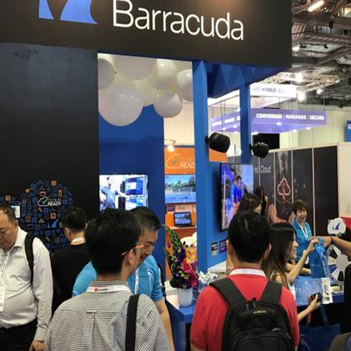 Barracuda announces its advanced security analytics, Firewall Insights