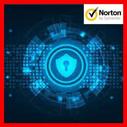 Norton LifeLock strengthens its footprint in India