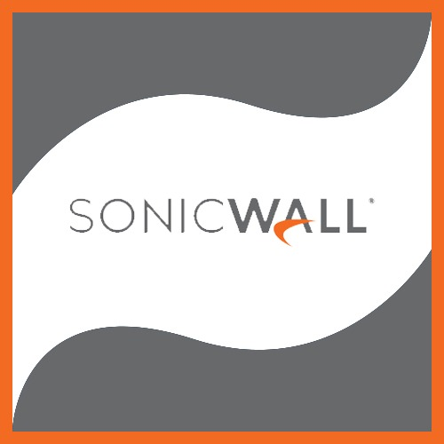 SonicWall hosts roadshow to help customers and channel partners