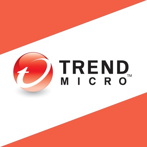 Evalueserve chooses Trend Micro to secure its virtualized environments