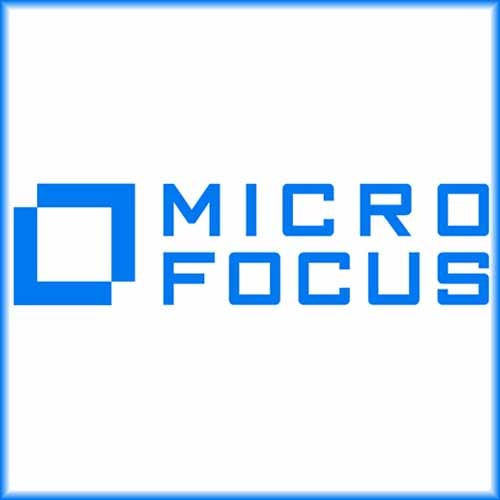 Micro Focus brings in new RPA Product