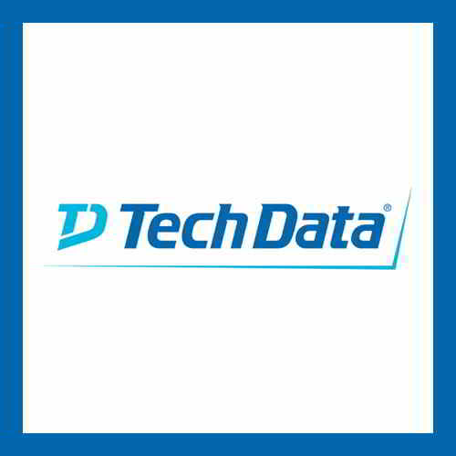 Tech Data develops Cloud Practice Builder program
